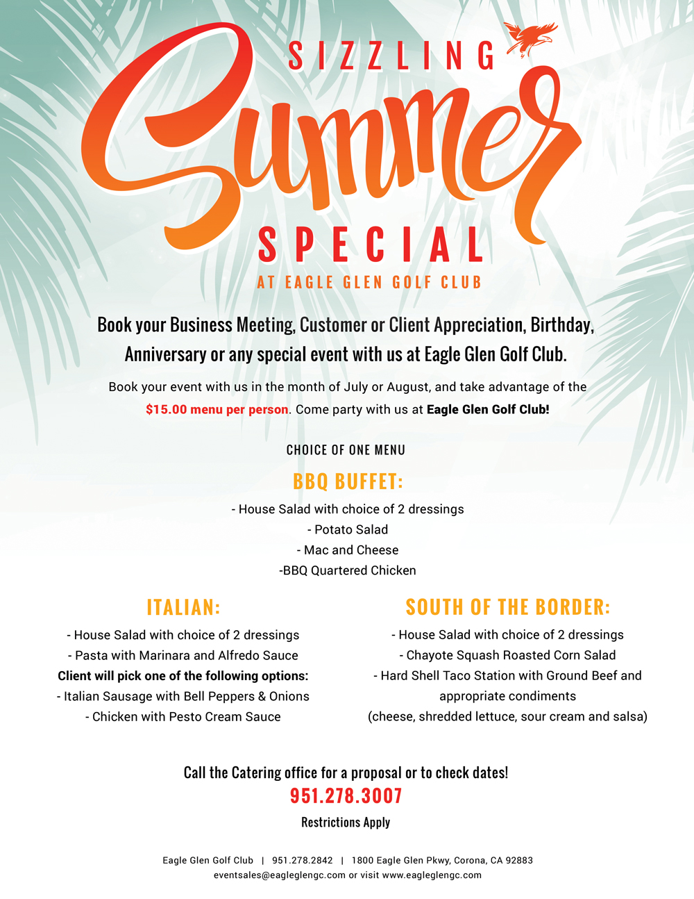 summerspecials-menu-web