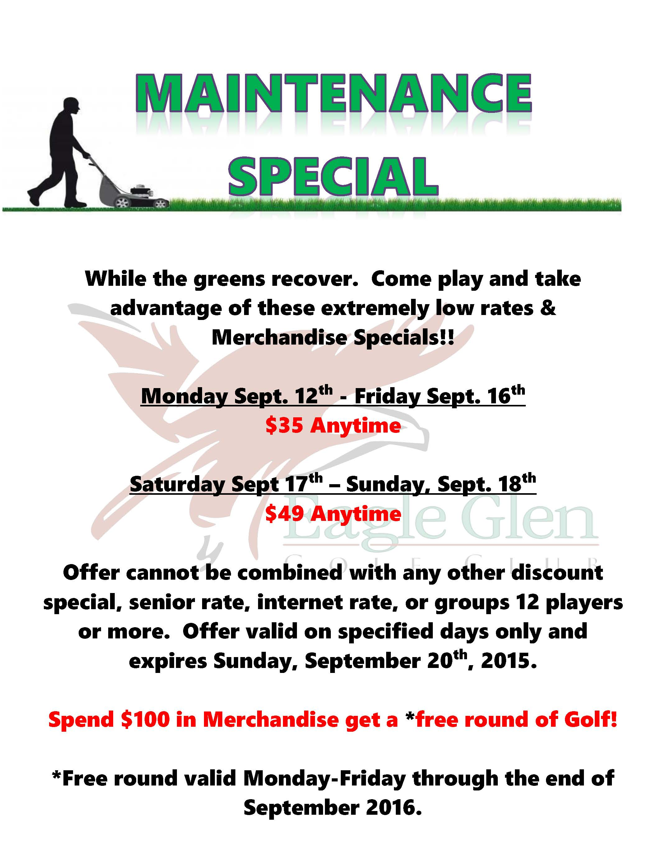 2016-maintenance-special-sept